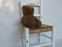 chaise-pour-enfant-avec-prénom