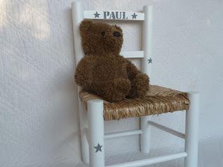 chaises-pour enfants-personnalisées-urlu-et-berlu