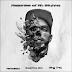 "Teflonballa feat. KingTrill And BossmaneNick - ""Memories Of A Stunna"""