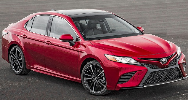 2018 toyota zelas. interesting zelas 2018 toyota camry specs with toyota zelas