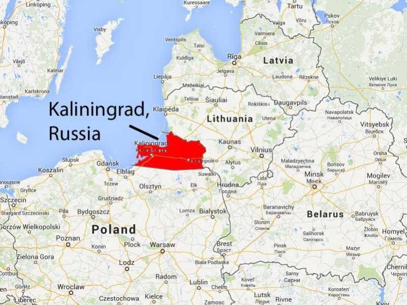 Konigsberg Map Europe World War on wwii europe map, air force europe map, post world war i map, world at war map europe, world map changes over time, school europe map, japan europe map, gdansk europe map, world war i europe map, all countries labeled europe map, risk game europe map, d day europe map, world war 1 timeline of events, world war ii, world war 1914 europe map, afghanistan europe map, western front 1944 map, war war 2 map, war vietnam on world map, hundred years war europe map,