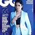 Anushka Sharma looks glamorous in her latest photoshoot for GQ Magazine