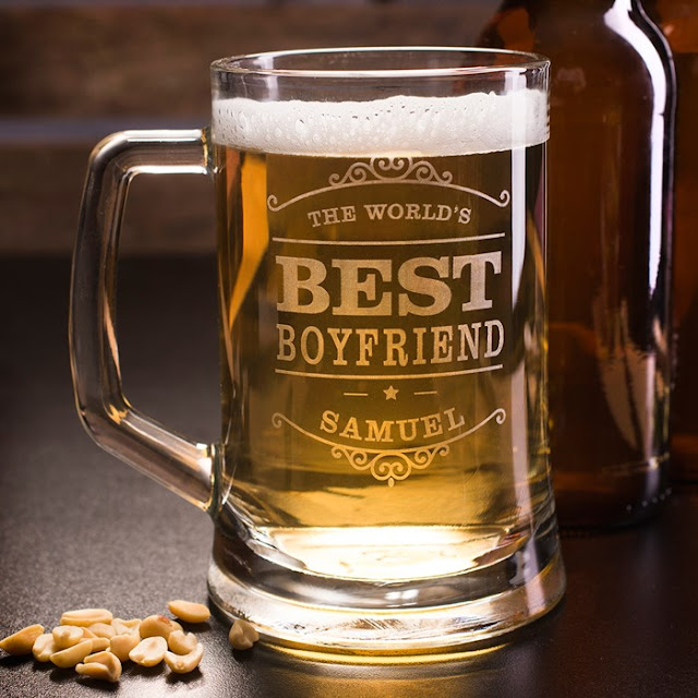 beer mug,personalized beer mug,personalized,valentines day,valentine's day,valentines,valentine's,valentine,valentines gift,personalized gifts,personalized beer glasses,personalized beer mugs,personalized beer stein,personalized beer steins,personlized beer glass,valentine's day gift for him,personalised beer,diy valentine's mug,valentine day,beer glasses,beer,beer mug with cricut vinyl,beer mugs,valentines day project