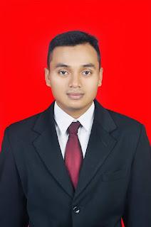 Abdul Muta Ali, S.E.I., MH