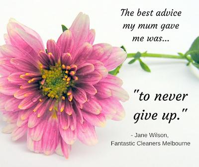 Jane-Wilson-quote