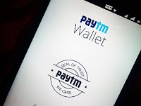 paytm customer care number shimla