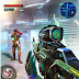 Futuristic Real Robot Wars - Robot FPS Shooter Game Tips, Tricks & Cheat Code