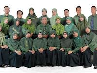 Lowongan Kerja Guru Sekolah Islam