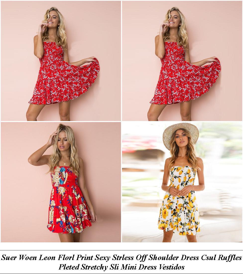 Dress One Pice - Online Fashion Store Uk Cheap - Cocktail Dresses Uk Online Shop