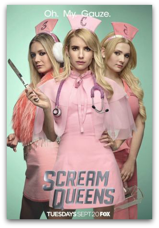 poster-temporada-segunda-scream-queens