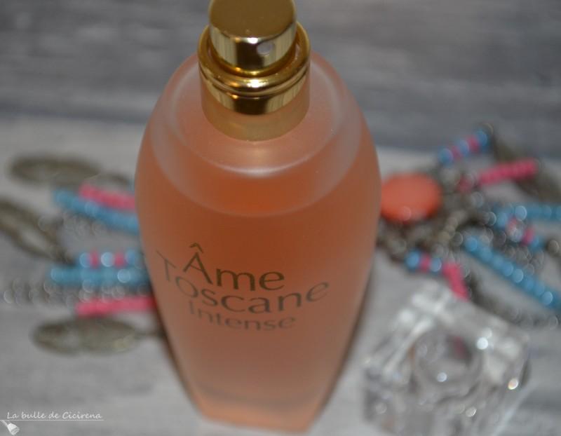id parfums avis