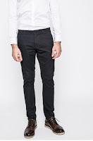 pantaloni-only-&-sons-pentru-barbati-13