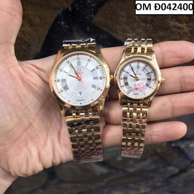 Đồng hồ Omega Đ042400
