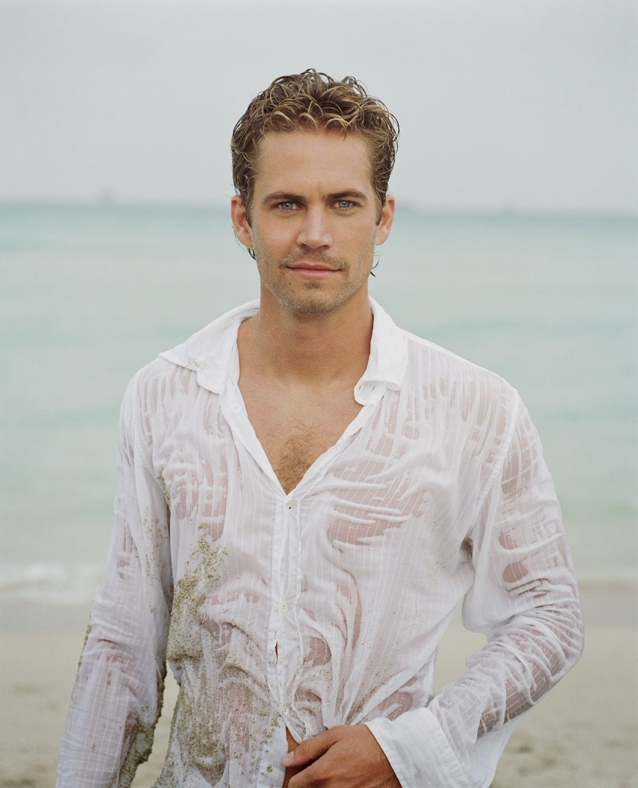 Paul Walker Daily Motivational Quotes
