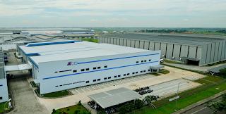 Info Lowongan Kerja Terbaru Operator PT Mikuni Indonesia