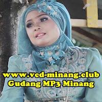 Ayu Dewi - Dendang Pusako (Full Album)