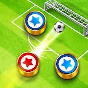 تحميل لعبة soccer stars مهكره للاندرويد