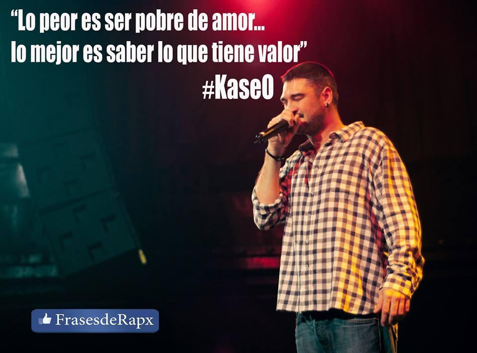 Rimas De Amor Mejores Frases De Rap