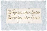 http://manuna.pl/produkt/dniu-urodzin-4-2-szt