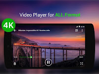 Video Player All Format MOD v1.3.5.8 APK Terbaru