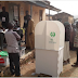 INEC to proceed with supplematary poll in Bauchi