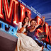 Download Milan Talkies Full Movie In Hindi HD | 1440p, 1080p, 720p, mp4, avi, flv