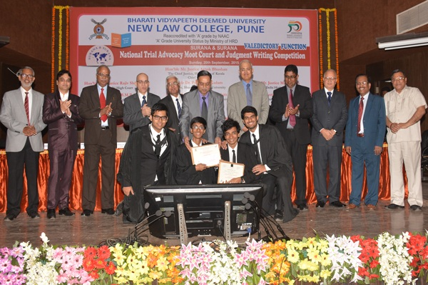 llb colleges in pune
