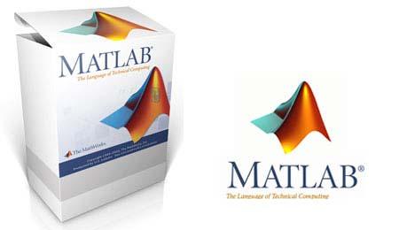 Download MathWorks MATLAB R2016a Full Version Direct Link
