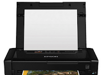 Epson WF-100 Driver Download - Windows, Mac