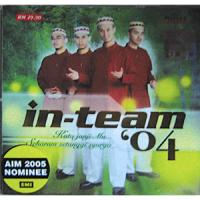 Nasyid Inteam - In-Team '04