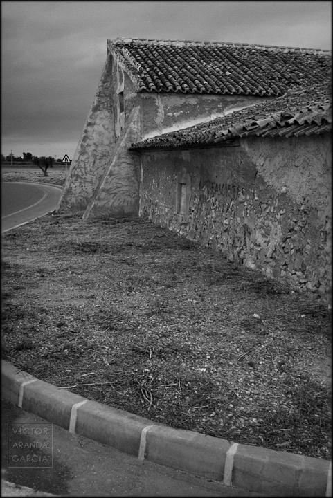 fotografía, arquitectura, Fuente Álamo