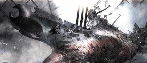 star-blazers-2202-space-battleship-yamato-new-on-dvd-bluray-combo