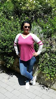 http://www.rosegal.com/long-sleeve-shirt/shop/?lkid=140512