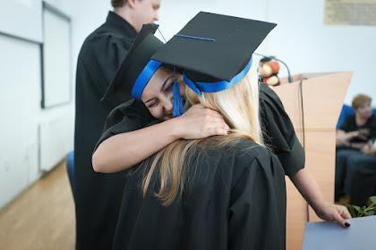 Kenapa Prestasi Akademik Tidak Menjamin Kesuksesan?
