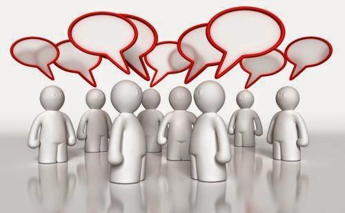 Cara Mengetahui Pemberitahuan Komentar Blog