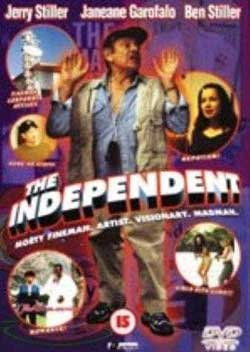 The Independent (2000)