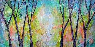 cuadros-de-paisajes-inspirados-en-color-y-textura vistas-pinturas-contemporaneas
