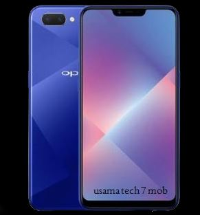 Oppo A5s Price & Specifications - Full details