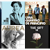 [SEMANA 30] Agir regressa ao topo do Top oficial português