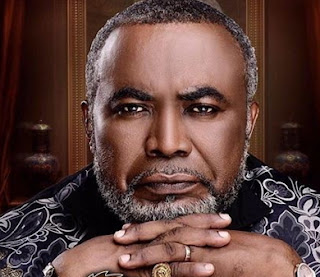 zack orji tithing
