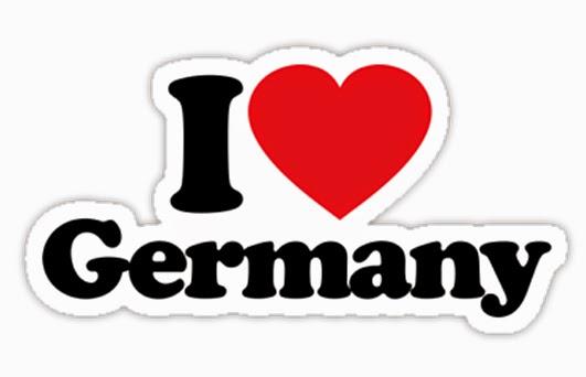 Για τη Γερμανία ρε γ@#*#ο!