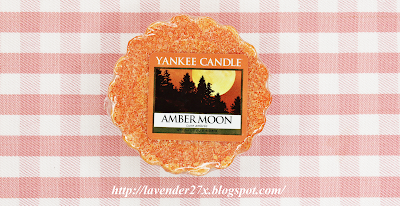 http://lavender27x.blogspot.com/2015/01/pachnido-yankee-candle-amber-moon.html