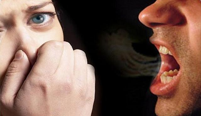 Rempah-Rempah yang bisa Atasi Bau Mulut selama Berpuasa