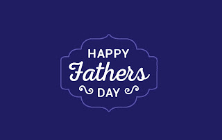 fathers day images photos