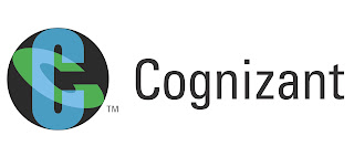 Cognizant direct Walkin Drive For Freshers in Mumbai | 4th May 2017