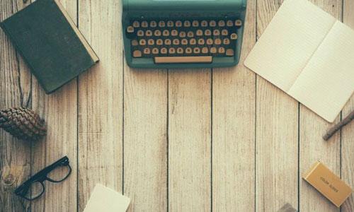 Gambar untuk Contoh CV Creative