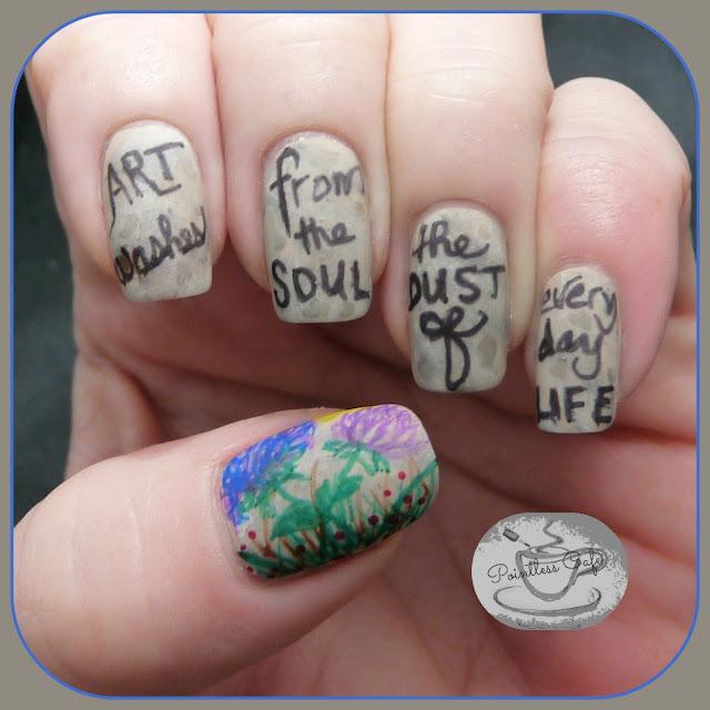 art-nail-art