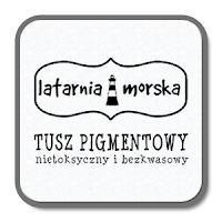http://www.foamiran.pl/pl/p/tusz-pigmentowy-bialy/372