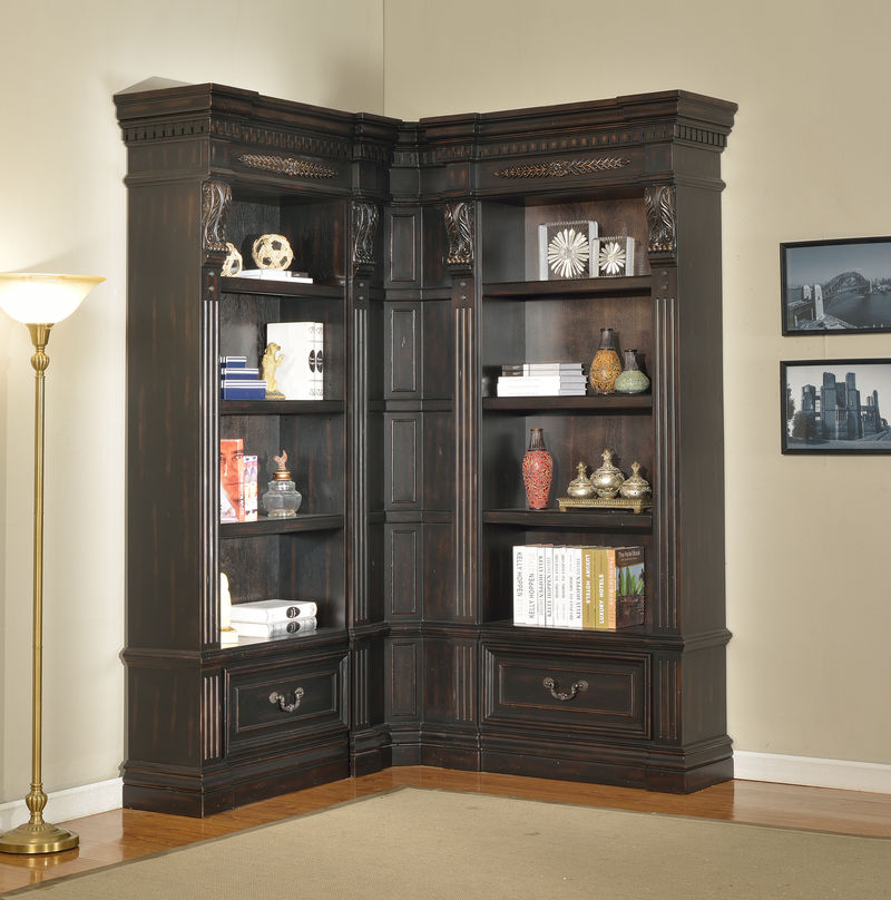 Creative%2BSmall%2BCorner%2BWall%2BCabinets%2B%252828%2529 35 Inventive Small Nook Wall Cupboards Interior