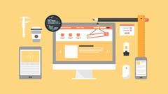 Desenvolvimento Web Completo 2019 - 20 cursos + 20 projetos